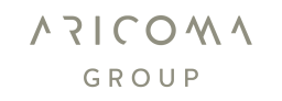 Aricoma Group